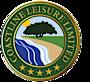 Coastline Leisure's Company logo