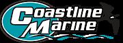 Coastlinemarine's Company logo
