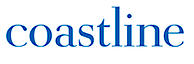 Coastline's Company logo