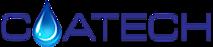 Coatech Water's Company logo