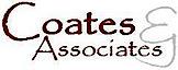 Coates & Associates's Company logo