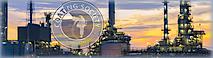Coating Society Of The Houston Area's Company logo