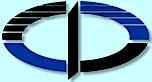 Coatplus's Company logo