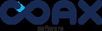 COAX Software's Company logo
