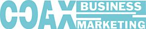 Coaxconsulting's Company logo