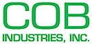 Cob Industries's Company logo
