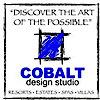 Cobaltdesignstudio's Company logo