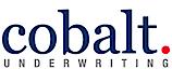 Cobalt Underwriting's Company logo