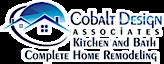 Cobalt Kitchen And Bath's Company logo