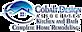 Cobalt Kitchen And Bath's company profile