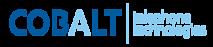 COBALT TELEPHONE TECHNOLOGIES LIMITED's Company logo
