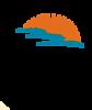 Cobb EMC's Company logo