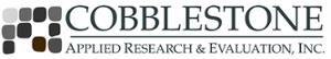 Cobblestone Applied Research & Evaluation's Company logo