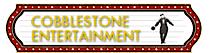 Cobblestoneentertainment's Company logo