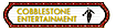Cobblestoneentertainment's company profile