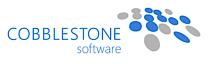 CobbleStone's Company logo