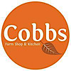 Cobbs Farm Shop's Company logo