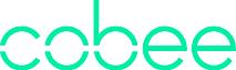 Cobee's Company logo