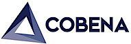 Cobena 's Company logo