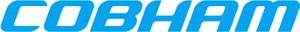 Wulfsberg's Company logo