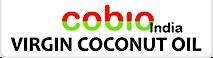 Cobio India Virgin Coconut Oil's Company logo