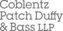Coblentzlaw's Company logo
