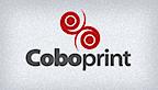 Coboprint's Company logo
