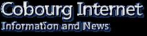 Cobourginternet's Company logo