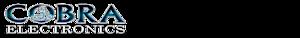 Cobra's Company logo