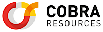 Cobra Resources's Company logo