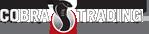 Cobratradingllc's Company logo