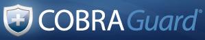 COBRAGuard's Company logo