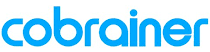 Cobrainer GmbH's Company logo