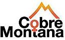 Cobre Montana's Company logo