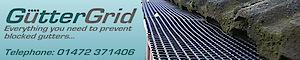 Coburg Gutter Grid's Company logo