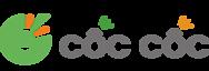 Coc Coc's Company logo
