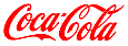 Coca Cola Co