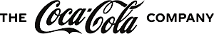 Coca-Cola's Company logo
