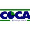 Coca Cronometraje's Company logo