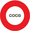 COCG's Company logo