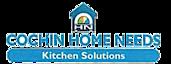Cochin Home Needs's Company logo