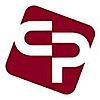 Cochrane U0026 Porter Insurance Agency's Company logo