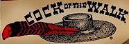 Cock Of The Walk's Company logo