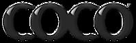 Coco Design's Company logo
