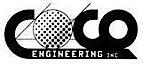 Coco Engineering's Company logo