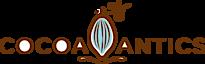 Cocoa Antics's Company logo