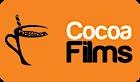 Cocoa Films's Company logo
