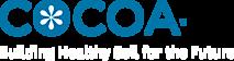 Cocoa Corp's Company logo