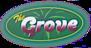 Strutters Baton's Competitor - Cocoanut Grove Sports Bar logo