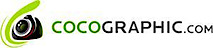Cocographic.com Studio's Company logo
